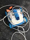 Aquabot Pool Rover T Pool Cleaner UNTESTED Parts or Repair