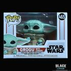Ultimate Funko Pop Star Wars The Mandalorian Figures Gallery and Checklist 78