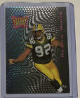 Reggie White Cards, Rookie Cards and Autographed Memorabilia 23