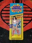 Wonder Woman Action Figures Guide and History 31