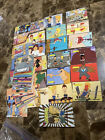 1994 Fleer Ultra Beavis and Butthead Trading Cards 13