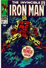 Ultimate Guide to Iron Man Collectibles 34