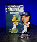 2013 MLB Bobblehead Giveaway Schedule and Guide 13