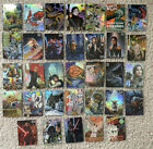 2021 Topps Star Wars Bad Batch Exclusive Trading Cards 24