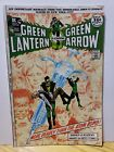 Ultimate Green Lantern Collectibles Guide 62
