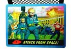 2013 Topps Mars Attacks Invasion Trading Cards 20