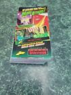 1996 Topps Mars Attacks Widevision Trading Cards 15