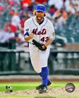 R.A. Dickey Rookie Cards and Autograph Memorabilia Guide 21