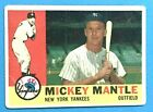10 Most Collectible New York Yankees of All-Time 9