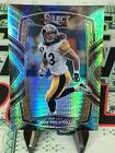 10 Football Cards to Celebrate the Career of Troy Polamalu 20