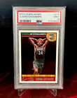 Top Giannis Antetokounmpo Rookie Cards to Collect 40