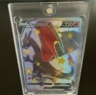 Law of Cards: Pokemon v. Pokellector Case Might End Soon 16