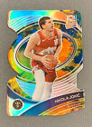 2020-21 Panini Prizm Basketball Variations Gallery and Checklist 23