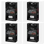 2021 TOPPS X ESPN 30for30 ONCE UPON A TIME IN QUEENS Box Set 1-4 Sealed