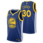 Golden State Warriors Collecting and Fan Guide 12