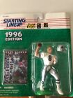 Troy Aikman 1996 edition, preserved in package