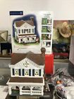 DEPARTMENT 56 SNOW VILLAGE YEAR ROUND HOLIDAY HOUSE OSV 5655321