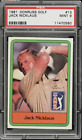 1948 Leaf Williams PSA 9, 53 Topps Mantle PSA 8, 52 Topps Mays PSA 8 and more, Highlight PWCC Premier Auction #3 10