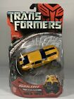 2007 Topps Transformers Movie Trading Cards 2