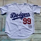 Ultimate Los Angeles Dodgers Collector and Super Fan Gift Guide  49