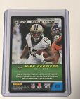 2021 Panini NFL Five Trading Card Game TCG Football Cards - Checklist Added 27