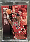 Top Michael Jordan Game-Used Cards for All Budgets 37