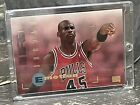 Top Michael Jordan Game-Used Cards for All Budgets 36