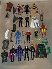Ultimate Guide to Iron Man Collectibles 82