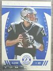2013 Panini Totally Certified Football Cards 7