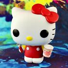 Ultimate Funko Pop Hello Kitty Figures Gallery and Checklist 51
