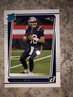 Top 2021 NFL Rookie Cards Guide and Football Rookie Card Hot List 123