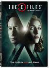 2014 IDW Limited X-Files Annual Sketch Cards 18