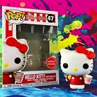 Ultimate Funko Pop Hello Kitty Figures Gallery and Checklist 53