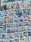 Jolees Boutique Stickers lot Of 108 NEW large  medium packs PICS ARE EXACT