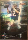 2015 Topps Fire Football Cards 18