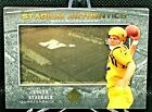 1997-2010: The Evolution of SP Authentic Football Card Design 21