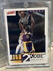 Law of Cards: The Kobe Byrant Memorabilia Auction Gets Messy 21