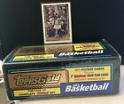 💥1992-93 Topps GOLD Factory Sealed Complete Set Beam Team EXTRA SHAQ RC💎🔥📈💲
