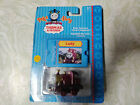 2002 Learning Curve Thomas  Friends Diecast Take Along Lady