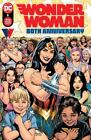 Ultimate Guide to Wonder Woman Collectibles 30