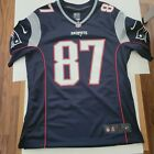 Ultimate New England Patriots Collector and Super Fan Gift Guide  43