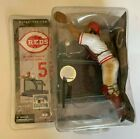 McFarlane Cooperstown Collection Figures Guide 6