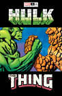 The Incredible Guide to Collecting The Hulk 65