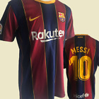 Lionel Messi Rookie Cards Checklist and Apparel Guide 56