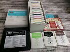 Lot of 15 Stampin Up Ink Pads most are New Stampin Scrub Stamps Postinioner