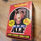 1987 Topps Alf Trading Cards 18