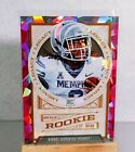 St. Louis Rams Mascot Undergoes Haircut for Topps Relic Cards 9