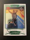 Top Russell Westbrook Rookie Cards to Collect 26