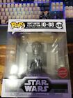 Funko Pop Star Wars Bounty Hunters Collection Deluxe Figures Gallery and Checklist 23