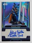 10 Greatest Star Wars Trading Card Sets Ever Made 21